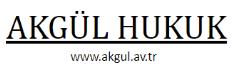 Akgül Hukuk